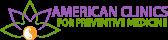 American Clinics for Preventive Medicine